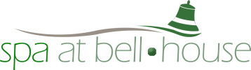 Spa at Bell House in Pittsboro Logo